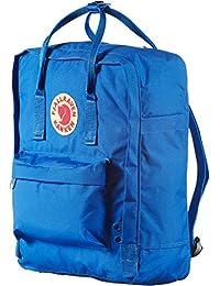 FjällRäven Kånken Backpack light blue