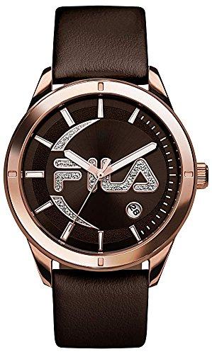 Reloj deportivo de pulsera FILA modelo 38-079-003