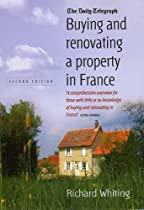 Buying and Renovating a Property in France