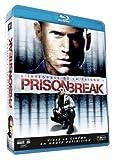 Michael Scofield s'engage dans une véritable lutte contre la montre : son frère Lincoln est dans le couloir de la mort, en attente de son exécution. Persuadé de son innocence mais à court de solutions, Michael décide de se faire incarcérer à son tour...