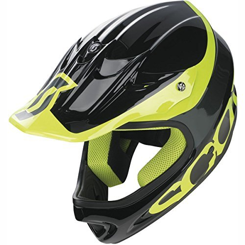 scott-spartan-full-face-helmet-black-yellow-m