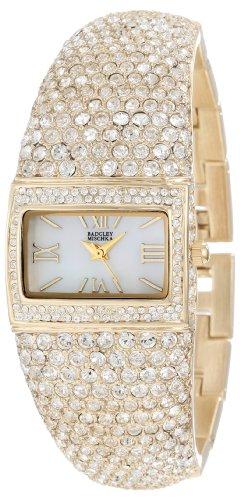 badgley-mischka-ba-1154mpgb-reloj-para-mujeres