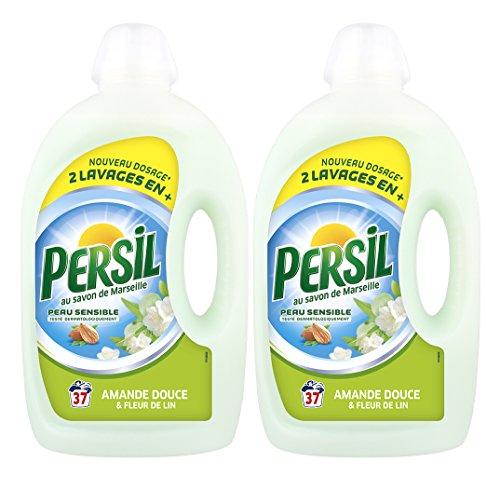 persil-lessive-liquide-amande-douce-2l59-37-lavages-lot-de-2
