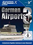 Flight Simulator X - German Airports 3