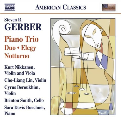 chamber-music-piano-trio