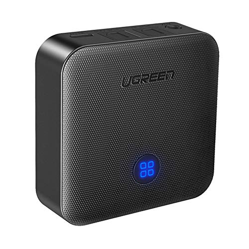 UGREEN Networking Devices - Best Reviews Tips