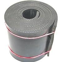 Gummimatte Anti-Vibrationsmatte Antirutschmatte 150 x 60 x 2 cm Marke: Szagato