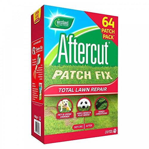 48kg-westland-aftercut-patch-fix-dog-spot-repair-lawn-geass-feed-green-turf