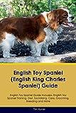 Hunter Pet Toys - Best Reviews Guide