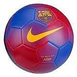 Nike Ball FC Barcelona Prestige Fußball