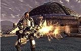 Fallout New Vegas Lösungsbuch Test