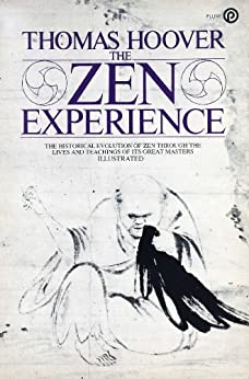 The Zen Experience by [Hoover, Thomas]
