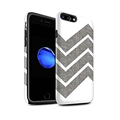 STUFF4 Phone Case/Cover/Skin / IP-3DTBM / Winter Fashion Collection by Stuff4
