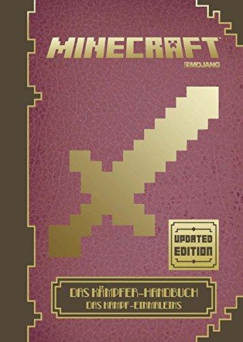 fer-Handbuch - Updated Edition: Das Kampf-Einmaleins ()