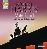 ISBN 3837116026
