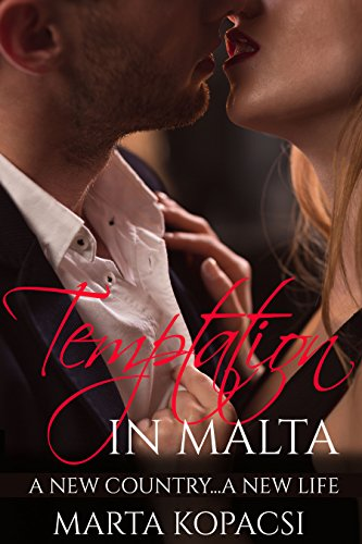 temptation-in-malta-a-new-countrya-new-life-english-edition