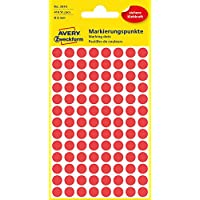 Avery 32-301(Pack of 8)