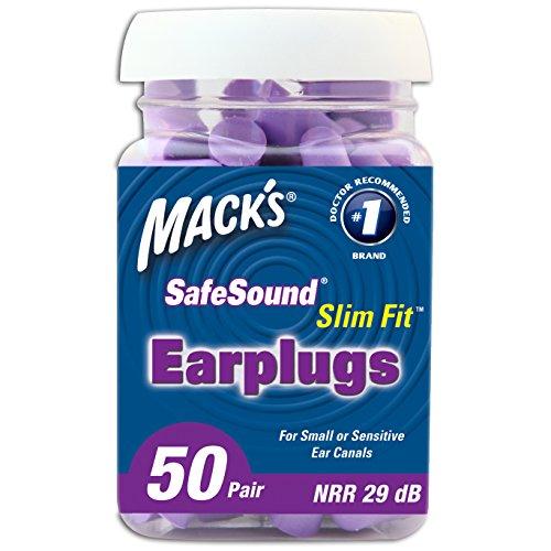 macks-slim-fit-ear-plugs-50-pair-purple