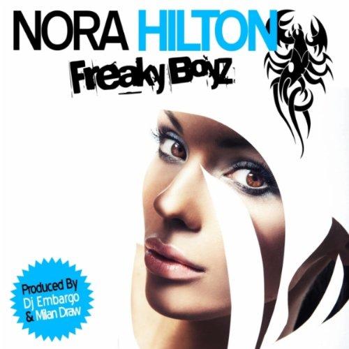 freaky-boyz-original-mix