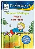 Neues vom Franz (Büchersterne)
