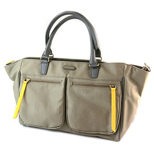 hedgren-p0003-sac-createur-hedgren-beige-special-tablette-44x35x12-cm