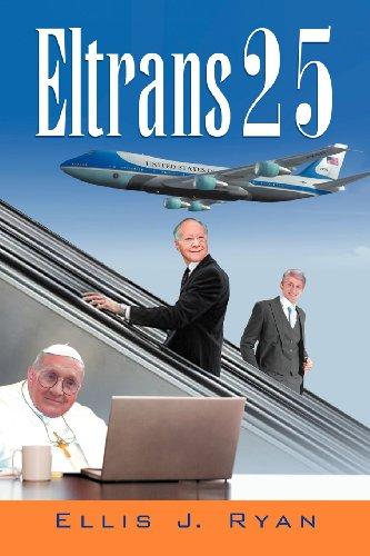 Eltrans 25 Cover Image