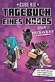 Tagebuch eines Giga-Kriegers (Bd. 6) medium image