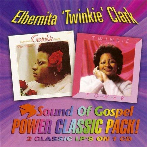 praise-belongs-to-god-ye-shall-receive-power-by-twinkie-clark-2005-03-15