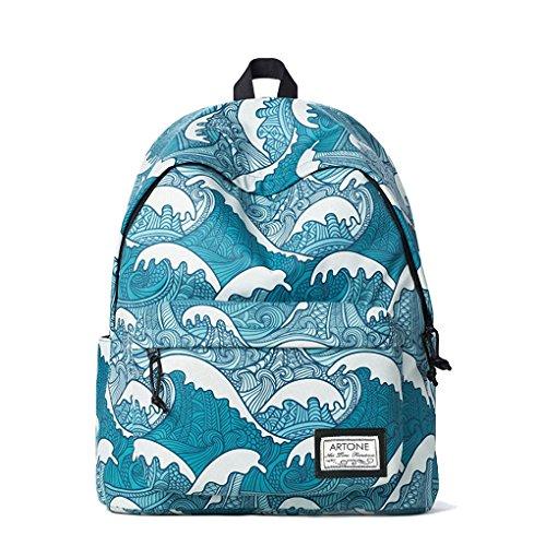 artone-kanagawa-surfing-acolchado-colegio-bolso-mochila-casual-mochila-con-ordenador-portatil-compar