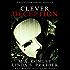 Clever Deception: A Deception novella prequel to Tragic Deception