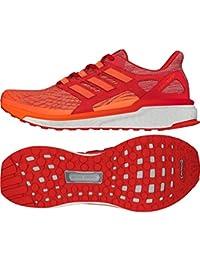 huge selection of e89dd 129ad adidas Energy Boost W, Scarpe da Trail Running Donna