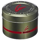 Casio G-Shock Herren-Armbanduhr Funk-Solar-Kollektion Digital Quarz GW-7900B-1ER - 6