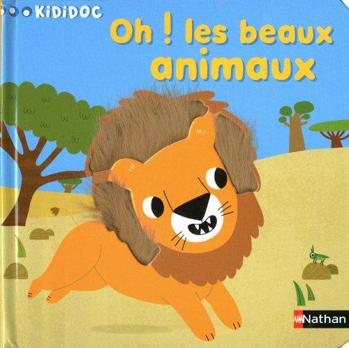 """<a href=""""/node/22448"""">Oh ! les beaux animaux</a>"""