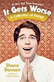 THE INSTANT #1 NEW YORK TIMES BESTSELLER New York Times bestselling author Shane Dawson returns with another highly entertaining and uproariously funny essay collection, chronicling a mix of real life moments both extraordinary and mortifying, yet al...