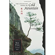 The Collected Songs of Cold Mountain