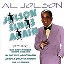 Jolson, The Musical