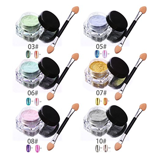 value-makers-6-box-2-3g-mirror-nail-glitter-powder-multicolor-gold-silver-pigment-powder-nail-art-ch