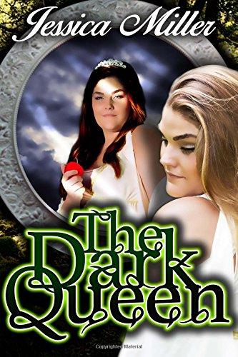 The Dark Queen: Volume 1