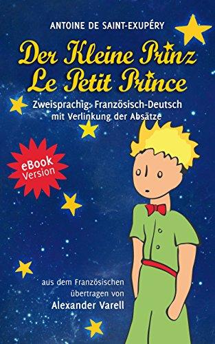 Ebook Gratis Der Kleine Prinz