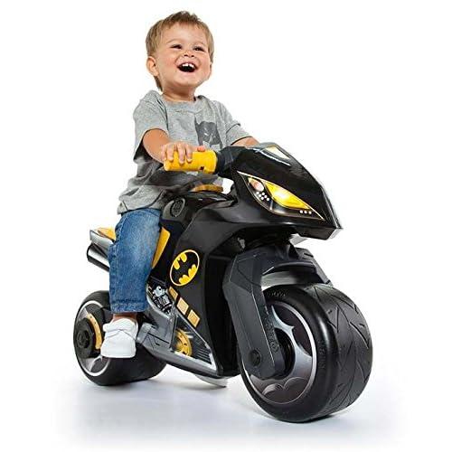 M MOLTO- Batman Premium Moto para Niños, Dimensiones del producto: 73 x 47 x 32 cm, colores surtidos (14863) 6