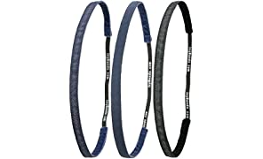 Ivybands Ivybands Jeans Up Your Life 3er Pack HW16