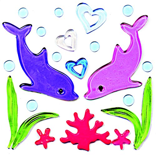 gel-gems-v2tss04r00-outlook-dolphins-in-love-gel-self-adhesive-decoration