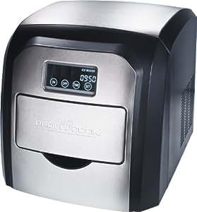 ProfiCook EWB1007 Machine à Glaçons