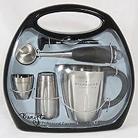 Starbucks Barista Professional Espresso Accessory Kit