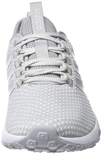 adidas CF Superflex TR, Sneaker Uomo Grigio (Grey Two/grey Two/crystal White)