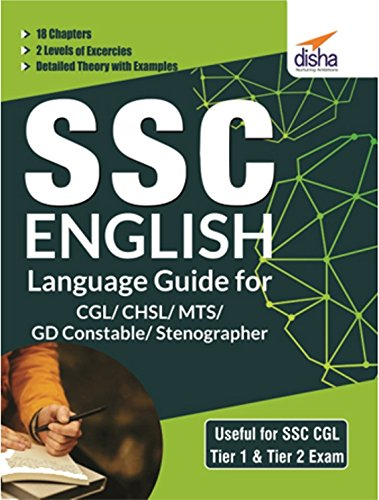 ssc-english-language-guide-for-cgl-chsl-mts-gd-constable-stenographer