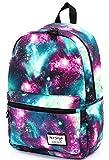 HotStyle TrendyMax Sac à dos scolaire Galaxy 20L pour 15