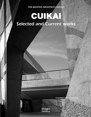 Cui Kai : Edition en anglais