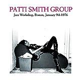 Jazz Workshop,Boston January 9th 1976