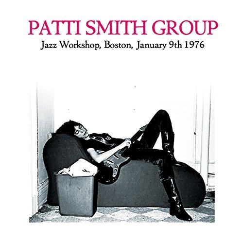 jazz-workshop-boston-january-9th-1976